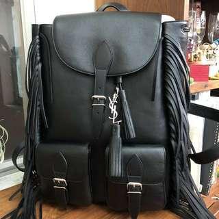 🈹YSL backpack