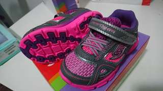 Baby Shoes (STRIDE RITE) - NEW