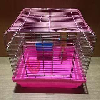 鳥籠 寵物籠 小鼠籠