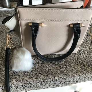 Call it spring mini bag