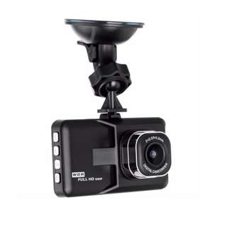 NAF CAR CAMERA FULL HD RECORDER DASH CAM