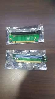 PCIE Riser X16