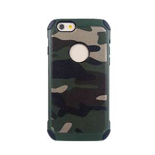 REPRICED!!Iphone 5 camouflage case