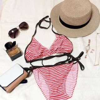 Swimsuit 7