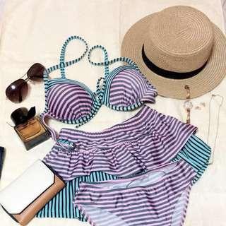swimsuit 6
