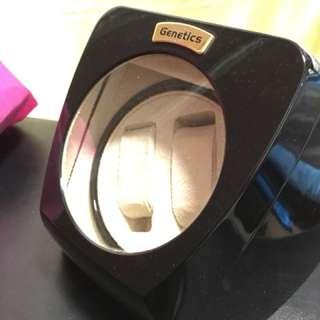 自動上鍊錶盒