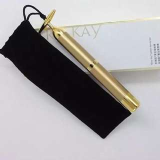 Mary Kay 24K Golden Beauty Bar