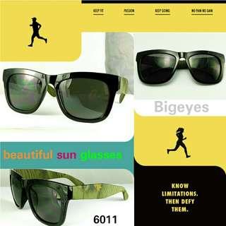 太陽眼鏡,眼鏡,迷彩,bigeyes,sunglasses