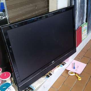 AKAI 42 In LCD TV.. 3 HDMI..2 x AV.. ANTENNA .. New YEAR special $150 At Yshun St 22 Blk 292 #01-287A ..9am To 7pm