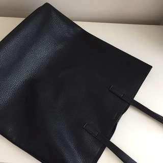 Bershka Tote Bag