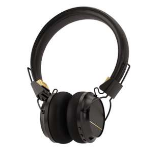 Brand New Sudio Wireless Headphone