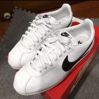 🚚 Nike阿甘/男29號