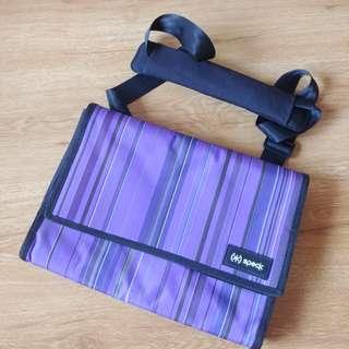 SPECK: Laptop Bag