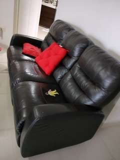 Used sofa for sales