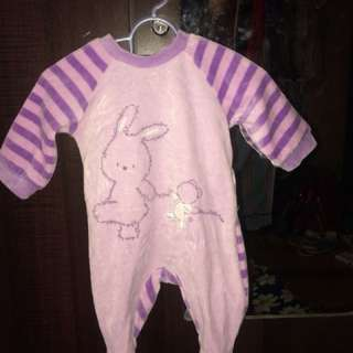 Baju newborn, 0-3Month