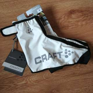 Craft: Bike Rain Bootie (Free Shipping for MM)