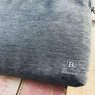 Repriced! Baseus 13inch Laptop Sleeves