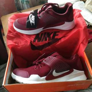 Repriced!!!  Nike Shoes