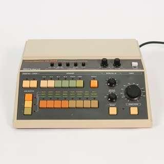 Roland CR-5000 drum machine
