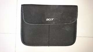 Acer Aspire One Sleeve