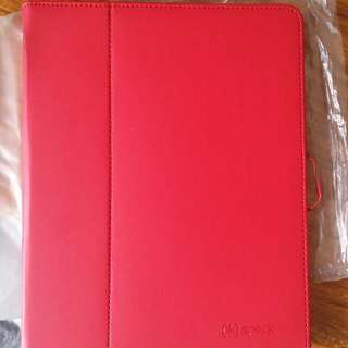 Speck ipad 2/3 cover