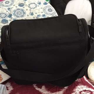 Avent Breastpump Bag