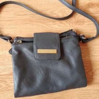 PAYLESS: Wallet Bag (Free Shipping)