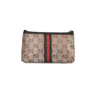 gucci small wallet bag