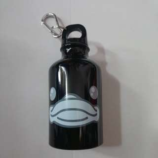 B Duck 鴨仔 bottle 水樽