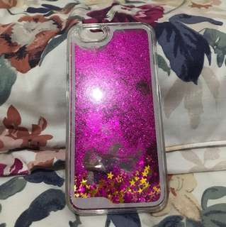 Casing iphone 6