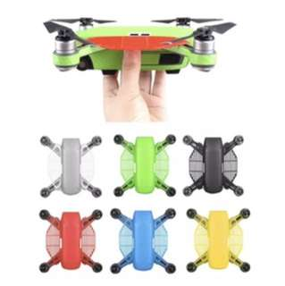 DJI Spark Finger Guard