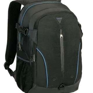 """Targus CityLite 2 15.6"""" Backpack"""