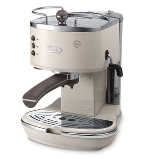 全新DeLonghi 咖啡機 ECOV311.BG