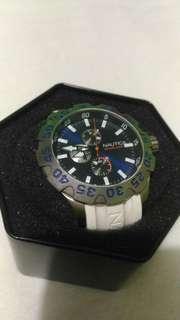 Nautica Watch