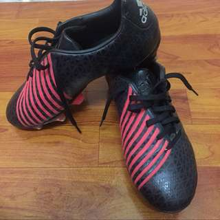 Adidas Predator Malice Sg