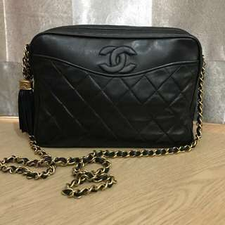 💯Authentic Chanel Sling Bag