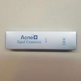 DHC Acne Spot Essence