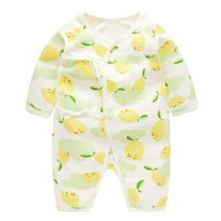 ready stock body suit baby