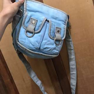 Bag for sale!!!
