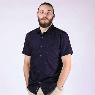 Shirt from DSVN