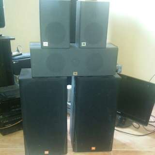 Jbl speakers.24hr Sale sale sale sale