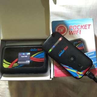 2 Wifi unit