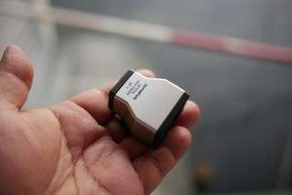 Optical Viewdinder Olympus VF-1 bisa untuk panasonic lumix