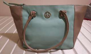 Kate Hill Handbags x 3
