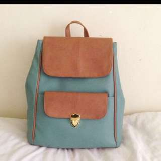 Backpack 🎒 For Sale
