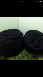 Bin bag(big size)