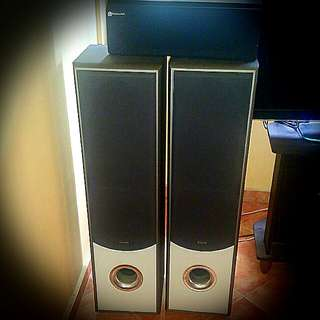 Robertson Audio/ 24hr sale sale sale