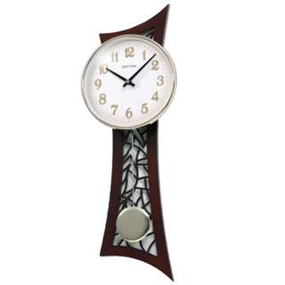 RHYTHM CMP540NR06 Wall Clock