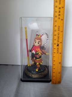 Sun Wu Kong figurine for sale