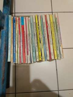 Books Archie Comics